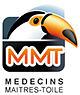 Logo Mdecins Matre-Toile