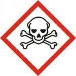 Air du Médoc passé au détecteur de pesticides : Saint-Estèphe, village témoin. dans Actualité SGH06-150x150