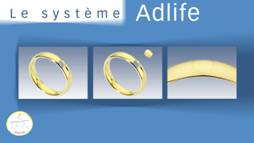 Système Adlife
